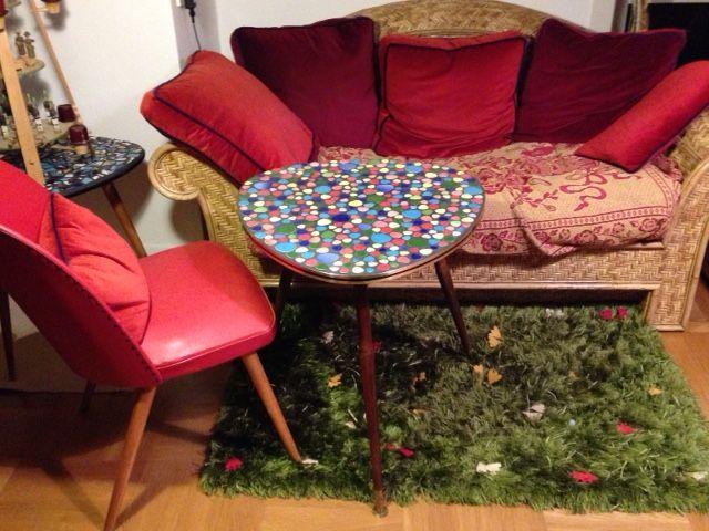 Atelier Sofa-Eck