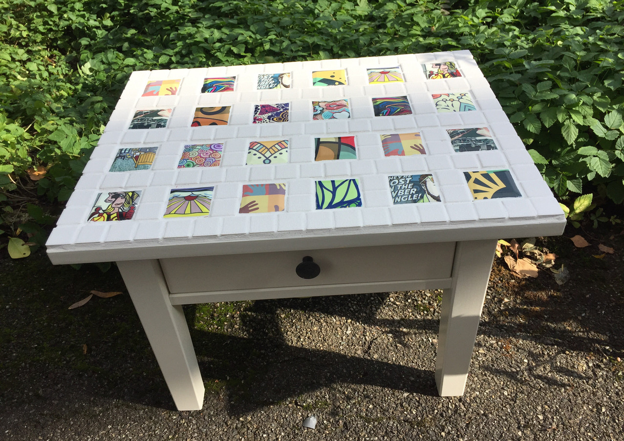 Tischchen 1.jpg