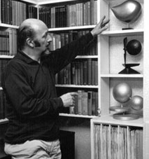 Roy Rasmussen 1919 - 2014