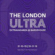 Lndon Ultra poster 2019 square.jpg