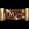 Magnum Ice Cream