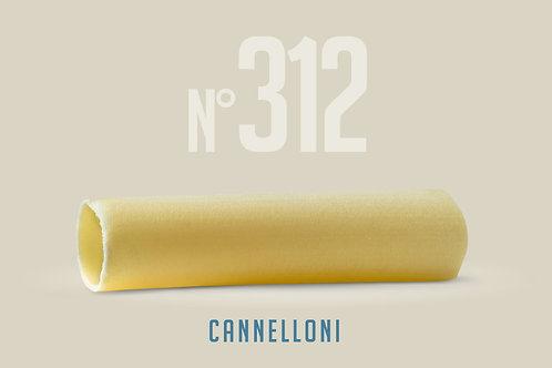 Cannelloni La Molisana