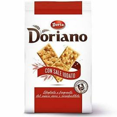 Doria crackers Doriano 700g