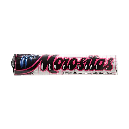 Morositas