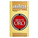 Ground Coffee Lavazza Oro