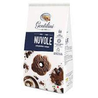 Gentilini Nuvole, 330 g