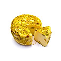 Pistacchiotto Cheese, 200 gr