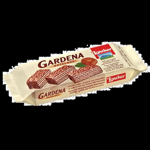 Gardena Loacker