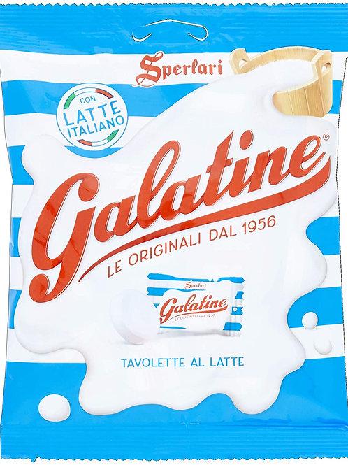 Galatine Sperlari 125GR