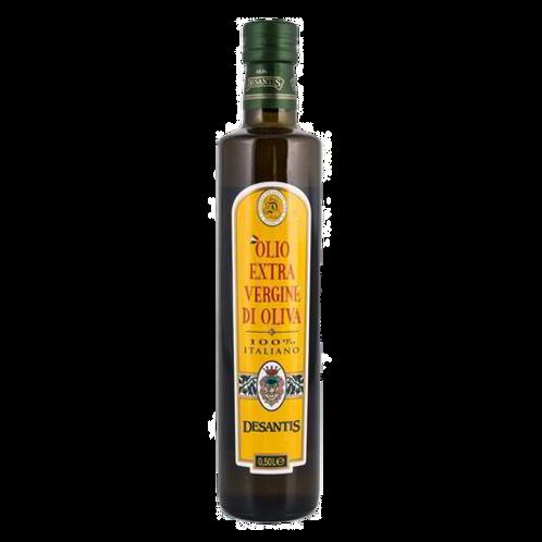 Olio De Santis 100% Italiano