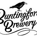 Riwaka Buntingford Brewery, Pint