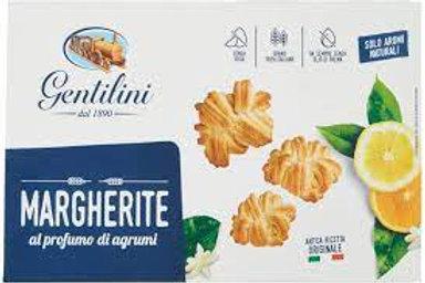 Gentilini Margherite, 250 g