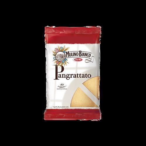Mulino Bianco Pangrattato - Breadcrumbs 400gr