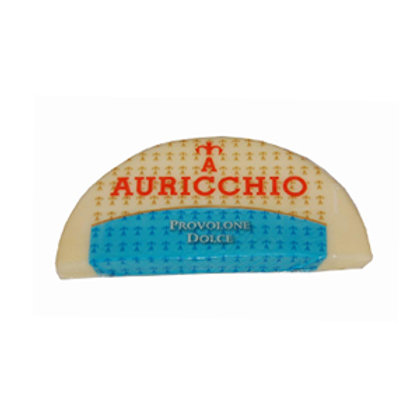 Auricchio Provolone dolce