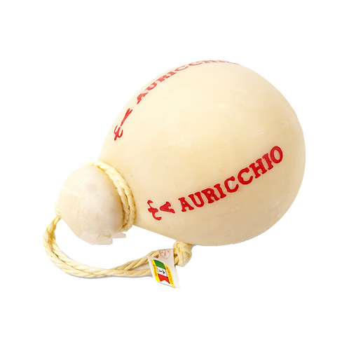 Caciocavallo Auricchio, fiaschetta750 gr