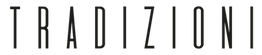 Tradizioni_Logo-02_edited.png