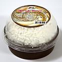 Tartufo Bianco dessert