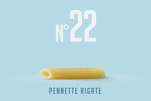 Pennette Rigate La Molisana