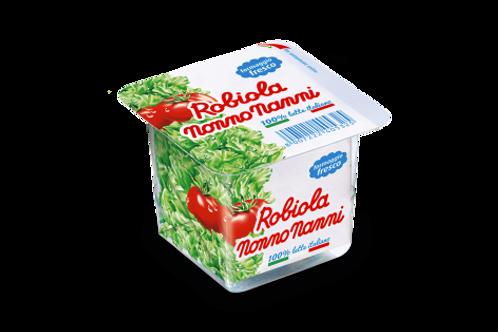 Robiola Nonno Nanni 100GR