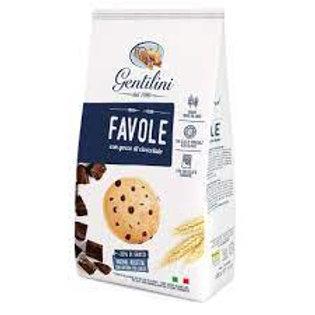 Gentilini Favole, 330 g