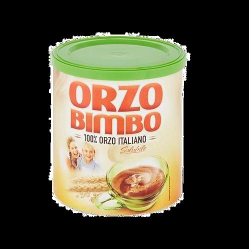 Orzo Bimbo Solubile (120g)