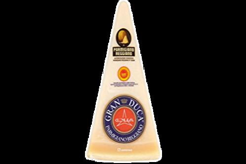 Parmigiano Reggiano, 36 months