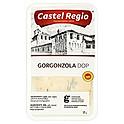 Gorgonzola Dolce DOP Castel Regio 200gr