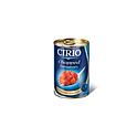 Polpa pomodoro Cirio 400 gr