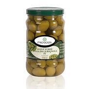 olive cerignola.jpeg