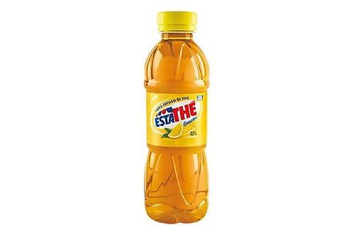 Estathè, Lemon ice tea 1.5 lt