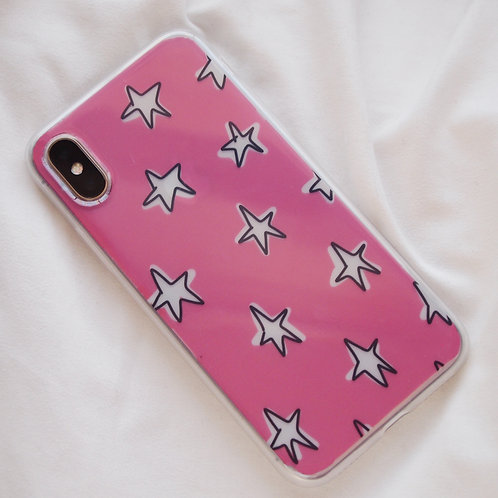 Star Case