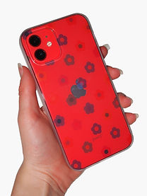 red phone.jpeg