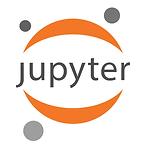 jupyter-logo.png