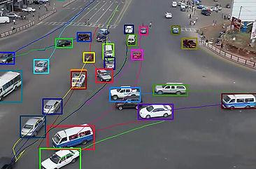 mulitple_objects_tracking_525x350.jpg