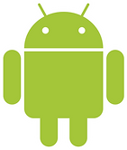 1200px-Android_robot.svg.png