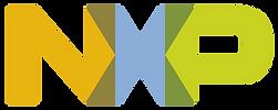 927px-NXP-Logo.svg.png