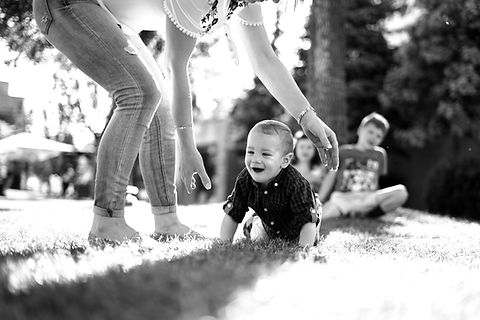 This little guy and his mom enjoy a happy day in the grass_edited.jpg