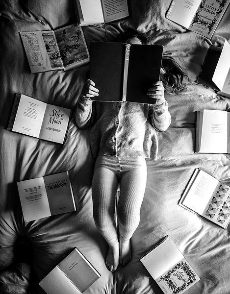 Child reading a book_edited.jpg