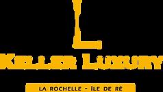 Logo_Keller_Noir.png