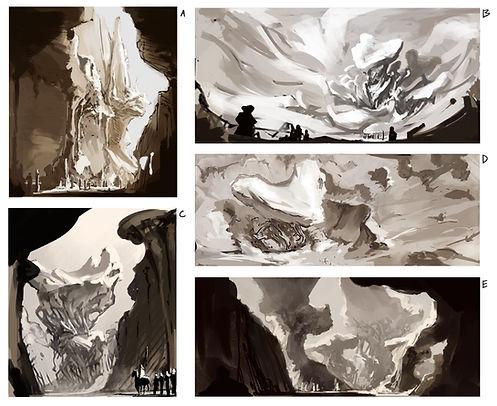 environment sketches 02.jpg