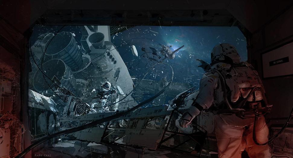 spacewalk.jpg