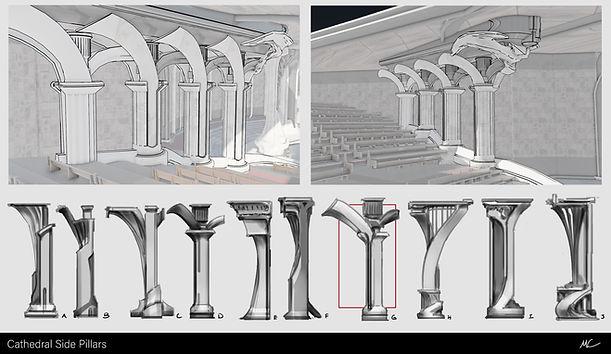 Side pillar callouts.jpg
