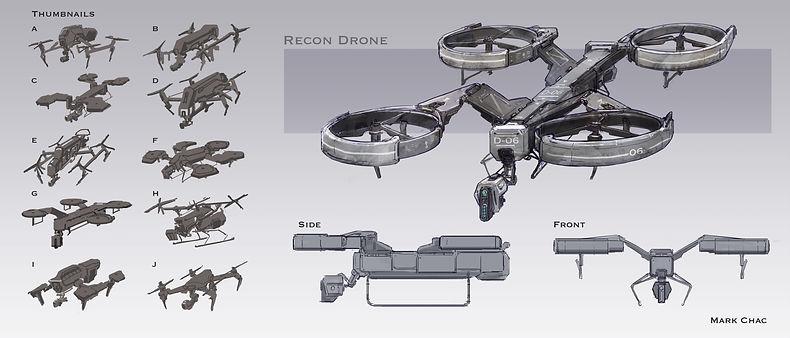 recon drone.jpg