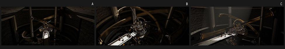 Clue Chamber render angles.jpg