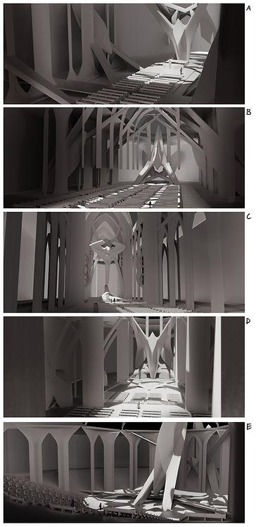 Interior thumbs sheet.jpg