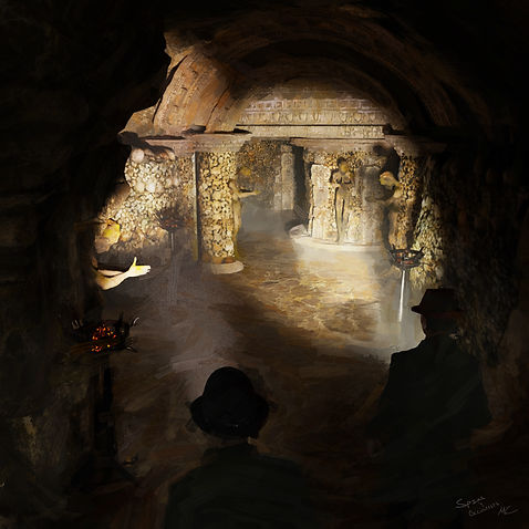 Discover catacombs final_01_5.jpg