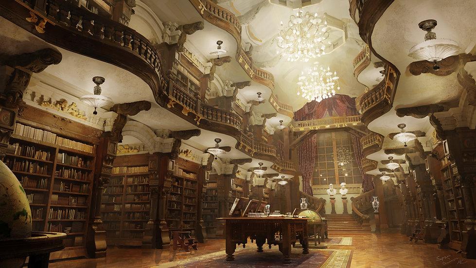 Grand Library final 01_5.jpg