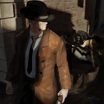 Expert Spy final_5.jpg