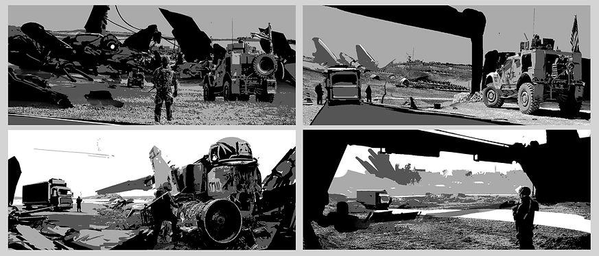 Presentation thumbnails_02.jpg