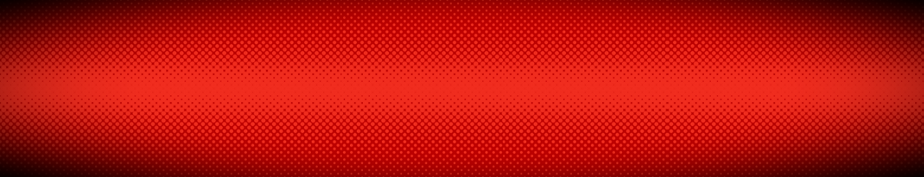 Дизайн без названия (1) (1).png